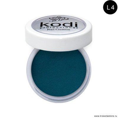 Kodi Professional Акрил цветной (color acril) № L-4