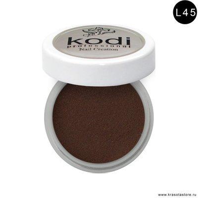 Kodi Professional Акрил цветной (color acril) № L-45