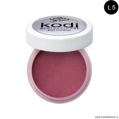 Kodi Professional Акрил цветной (color acril) № L-5