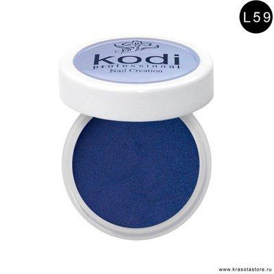 Kodi Professional Акрил цветной (color acril) № L-59