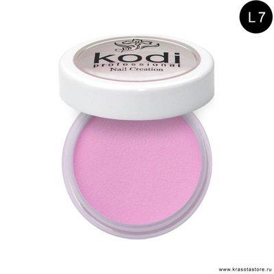 Kodi Professional Акрил цветной (color acril) № L-7