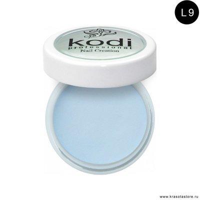 Kodi Professional Акрил цветной (color acril) № L-9