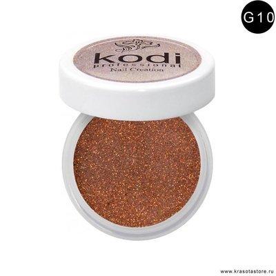 Kodi Professional Акрил цветной (color acril) № G-10