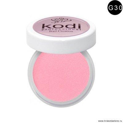 Kodi Professional Акрил цветной (color acril) № G-30
