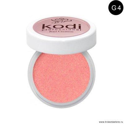 Kodi Professional Акрил цветной (color acril) № G-4