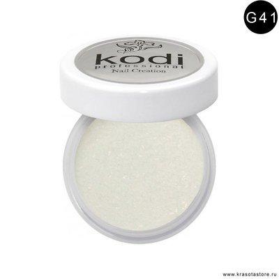 Kodi Professional Акрил цветной (color acril) № G-41