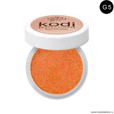 Kodi Professional Акрил цветной (color acril) № G-5