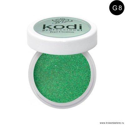 Kodi Professional Акрил цветной (color acril) № G-8