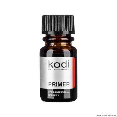 Kodi Professional Праймер кислотный (primer) 10мл