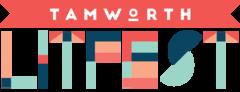 Tamworth LitShop