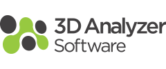 3D Analyzer Software Pty Ltd