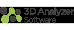 3D Analyzer Software Pty Ltd