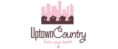 Uptown Country Home's store