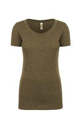 Ladies' T Shirt