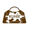 KUHIE ® - Onlineshop