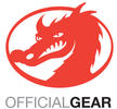 Official Nordic Gear eStore