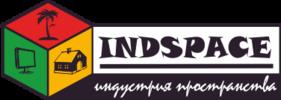 "Интернет-магазин ""INDSPACE - индустрия пространства""   ООО ""Металит-Инвест"" ИНН 7728212236   Москва, Балаклавский проспект 28Б стр.1, 8-800-2011-006   e-mail: shop@indspace.ru"
