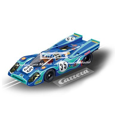 Carrera digital 30737 Porsche 917k international martini racing team