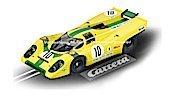 """Carrera 23843 digital 124 Porsche 917k """"Team Auto Usdau, No.10"""""""