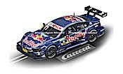 Carrera 30778 1/32 digital 132 Bmw M4 DTM