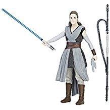 Rey Jedi Training Force Link