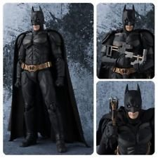 SHFiguarts Batman Dark Knight