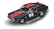 """CARRERA 30792 FORD MUSTANG GT """"NO.66"""""""