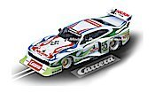 "CARRERA 30817 FORD CAPRI ZAKSPEED TURBO ""NO.55"""