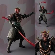 SOHEI DARTH MAUL