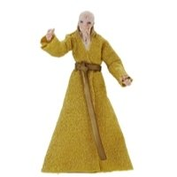 STAR WARS VINTAGE COLLECTION SNOKE