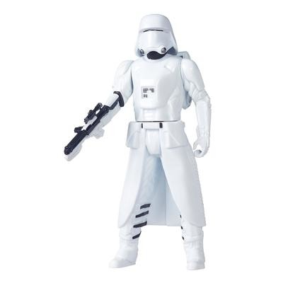 Snow Trooper 6