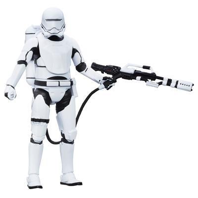 Flame Trooper  6