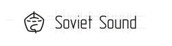 Soviet Sound