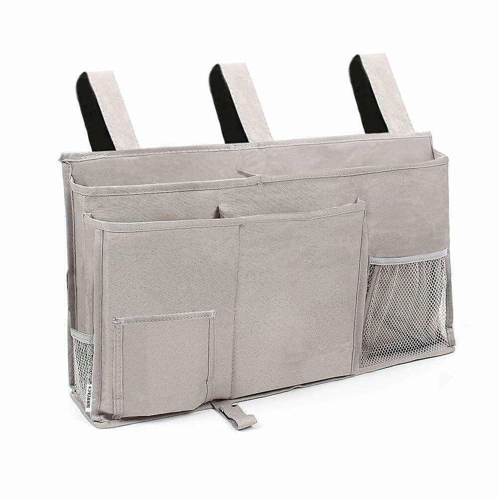 Storage Bag for Mini Mate Camper