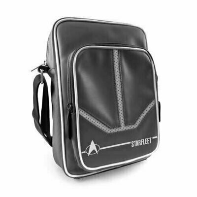 Star Trek - Starfleet Flight Bag