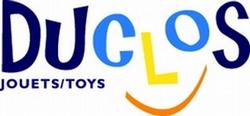 Duclos Toys
