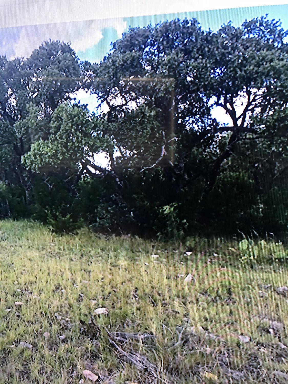 North Texas Hunting Lease Membership