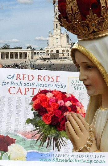 Send Roses to Our Lady 00004