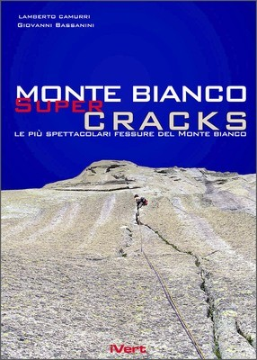 Mt Blanc Supercracks