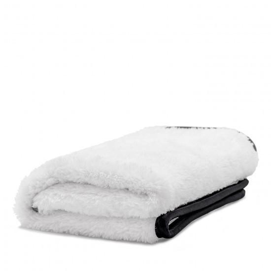МИКРОФИБРА МЯГКАЯ, ОДНОСЛОЙНАЯ,40х40см / Adam's Single Soft Towel