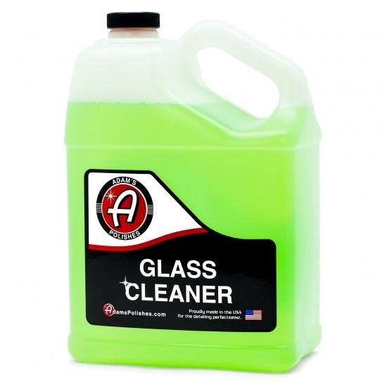 ОЧИСТИТЕЛЬ СТЕКОЛ,3,75л. / Adam's Glass Cleaner Gallon