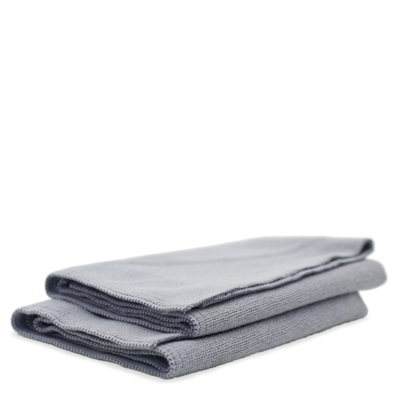 МИКРОФИБРА ДЛЯ УБОРКИ С МЯГКИМ КРАЕМ , 2шт/упак. / Adam's Edgeless Utility Towel (2 Pack)