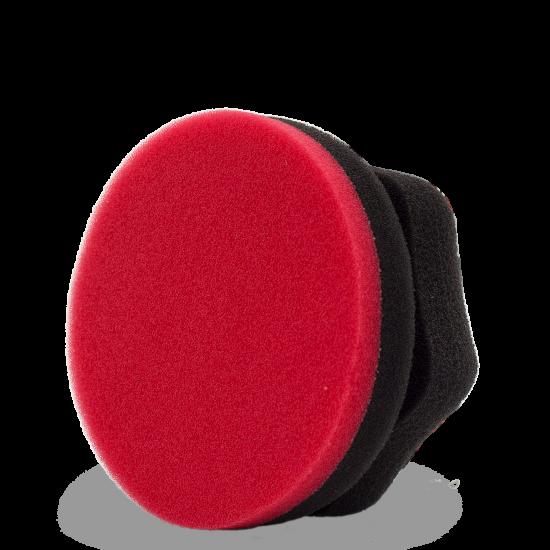 ADAM'S RED WAXING HEX GRIP APPLICATOR (Аппликатор для восков с шестигранной ручкой)
