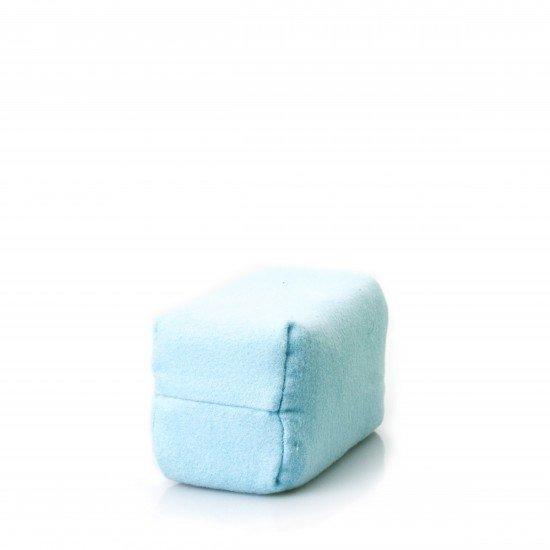 АППЛИКАТОР ДЛЯ  КЕРАМИКИ / Adam's Blue Ceramic Coating Applicator