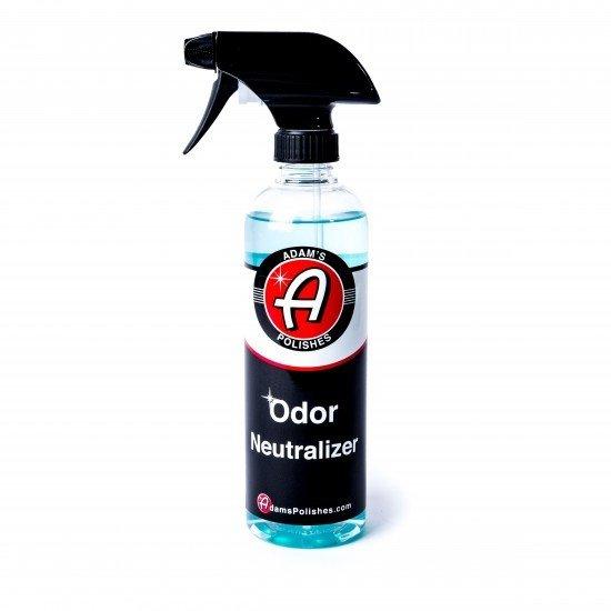 НЕЙТРАЛИЗАТОР ЗАПАХА,473мл / Adam's Odor Neutralizer 16oz
