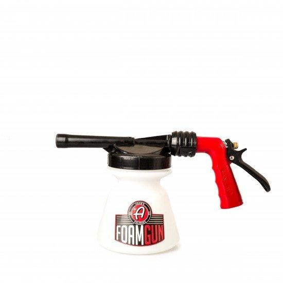 ПИСТОЛЕТ-ПЕНООБРАЗОВАТЕЛЬ,945мл. / Adam's Standard Foam Gun (32oz)