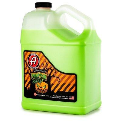 ВОСК-ДЕТЕЙЛЕР ЭКСТЕРЬЕРА, 3,75л / PUMPKIN SPICE Detail Spray Gallon