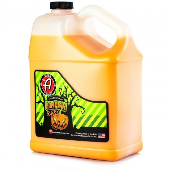 ДЕТЕЙЛЕР ИНТЕРЬЕРА,3,75л / PUMPKIN SPICE Interior Detailer Gallon