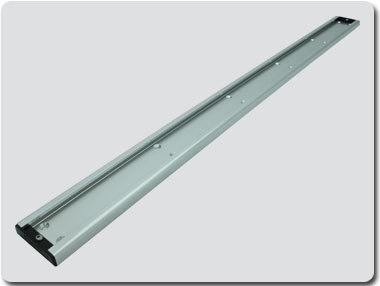 48-Inch Track System (FREE SHIPPING)