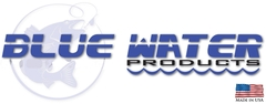 Blue Water Products's store